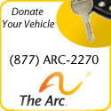 CarDonation_Button_Yellow