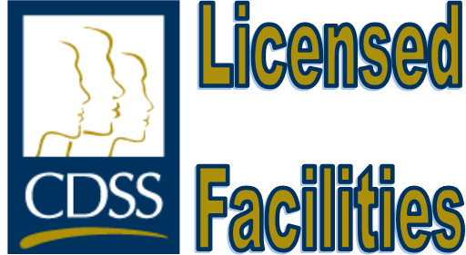 cdss_licensed_facilities